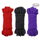 Cotton Rope Bondage Restraint  for Couple Japanese Adult Play - US SHIPPING