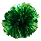 2pcs Handheld Pom Poms Cheerleader Cheerleading Cheer Party Play Club New