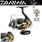 DAIWA ULTIMATE SPINNING REEL MORETHAN NEW/2017