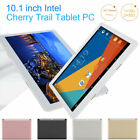 10.1 Inch HD Game Tablet Computer PC 8 Core Android 5.1 GPS 3G Wifi Dual Camera