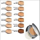 Avon Beyond Color Cream Foundation