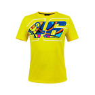 Valentino Rossi VR46 Helmet T-Shirt edition collection Located in USA MotoGP Ltd