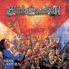 A Night at the Opera by Blind Guardian (CD, Mar-2002, Century Media (USA)) Promo