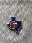 Vintage Texas Rangers 1990s MLB Standing Board Baseball Rubber Fridge Magnet on Ebay