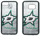 DALLAS STARS PHONE CASE COVER FITS iPHONE 6 7 8+ XS MAX SAMSUNG S10 S9 S8 S7 S6 $13.5 USD on eBay
