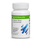 Herbalife PreLox Blue for Men's Health $52.5 USD on eBay
