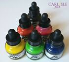 Daler Rowney FW Acrylic Artists Ink - Choose Your Colour