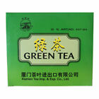 Sea Dyke Butterfly Chinese Green Tea Bags (20-100) Diet Weight Loss Slimming WW £4.99 GBP on eBay