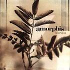 Tuonela by Amorphis (CD, Jul-2004, Relapse Records (USA))