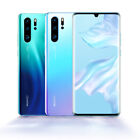 [au Stock] - Huawei P30 Pro (4g, 256gb/8gb) - Black / Crystal / Purple / Aurora