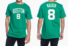 Kemba Walker - Boston Celtics #8 NBA Jersey Style Men's Graphic T Shirt on eBay