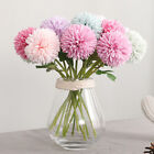 Party Artificial Flower Accessories Fake Floral Home Wedding Realistic