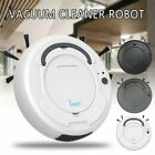 Внешний вид - Self Navigated Rechargeable Smart Robot Vacuum Cleaner Auto Sweeper Mop 3-in-1