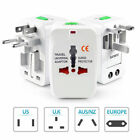 Kyпить US to EU Europe Universal Travel Adapter Charger Converter AC Power Plug Socket на еВаy.соm