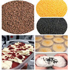 15G Chocolate Slime Clay For Filler Supplies Candy Dessert Mud Decoration KW image