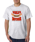 Gildan Short Sleeve T-shirt My Family Thinks World's Best Mother They Want