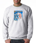 Gildan Long Sleeve T-shirt Christian The Lord's Prayer Our Father Heaven