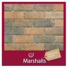 PERMEABLE BLOCK PAVING PERMEAPAVE 60MM VARIOUS COLOURS  MIN ORDER5 PKS