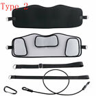 Head Relief Traction Device Hammock Portable Cervical Traction Neck Pain