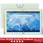 "Acer Iconia One 10 (b3-a40) 10.1"" 16gb Wifi Android Tablet White"
