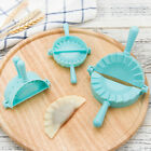 Tools Pastry Portable PP DIY Kitchen Easy Clean Maker Dumpling Mold New Use Hot