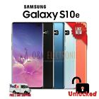 NEW Other Samsung Galaxy S10e SM-G970U Factory Unlocked All Colors  Capacity