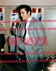 "1957 ELVIS PRESLEY ""LIVE IN THE 50's""  SAN FRANCISCO CALIFORNIA  Photo 08"