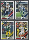 2019 Donruss Football Base & Veterans #1-250 COMPLETE YOUR SET You Pick! on eBay