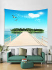 Sell Tapestry Various Styles Wall Hanging Nature Landscape Indian Wall Home Deco