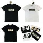 Kyпить BAPE Shirts Men A Bathing Ape t Shirt | REAL US Size S-XL на еВаy.соm