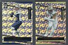 2019 Panini Unparalleled Base FLIGHT Parallels Complete Your Set - You Pick! on eBay