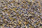Edible Lavender, Food Grade Dried Flowers Culinary Lavender for Cooking & Baking
