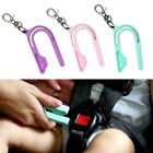 The Car Seat Key easy car seat unbuckle for child TC