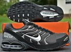 Nike Air Max Torch 4 - New Men's Running Shoes Airmax 343846 002 Anthracite