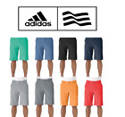Adidas Golf 2018/19 Ultimate 365 Men's Shorts - 4 Colours - New