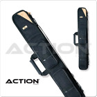 Action ACSC07 2x4 Textured Soft Cue Case $63.75 USD on eBay