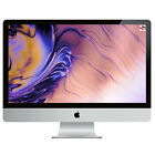 "Apple iMac 21.5"" Core i7 Quad-Core 2.8GHz 16GB MC812LL/A - BUILD YOUR MAC !! segunda mano  Embacar hacia Mexico"