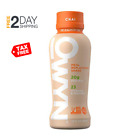 OWYN, Vegan Meal Replacement Drinks Shake, Variety, 12 Fl Oz (Pack Of 4), Tree