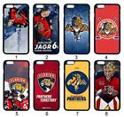 Florida Panthers NHL For iPhone iPod Samsung LG Motorola SONY HTC HUAWEI Ho Case $9.48 USD on eBay