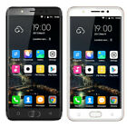 Cheap Unlocked  Gretel A9 5 Inch Android 4g Smart Phone Quad Core Wifi Gps Hd O