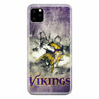 For iPhone 11 / 11 Pro / 11 Pro Max Case Cover Minnesota Vikings Brokenbrick $11.99 USD on eBay