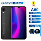 """6.1"""" Blackview A60 16gb Android 8.1 13mp Unlocked Mobile Smart Phones Quad Core"""