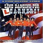 Various Artists - Line Dancing for Learners (1997)