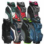 Callaway Org 14 Cart Bag Chpice Of Colours