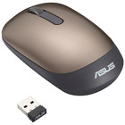 ASUS WT205 2.4GHz 1200DPI Wireless USB Optical Mouse Laptop PC Optical Mice