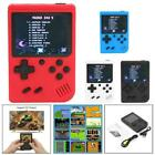 3 inch Handheld Retro FC Game Console Built-in 400 Games 8 Bit Video Game Player