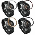For Samsung Galaxy Watch 46 42MM Ringke Bezel Styling Ring Case Cover Protection image