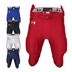 """Under Armour 7 Pad """"All in one"""" Integrated Pant, Footballhose"""