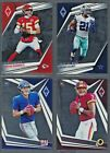 2019 Panini Phoenix Base & Rookies RC 1-200 COMPLETE YOUR SET You Pick! $2.29 USD on eBay