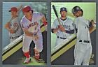 2019 Topps Gold Label CLASS 2 Base & RCs 1-100 Complete Your Set YOU PICK! on Ebay